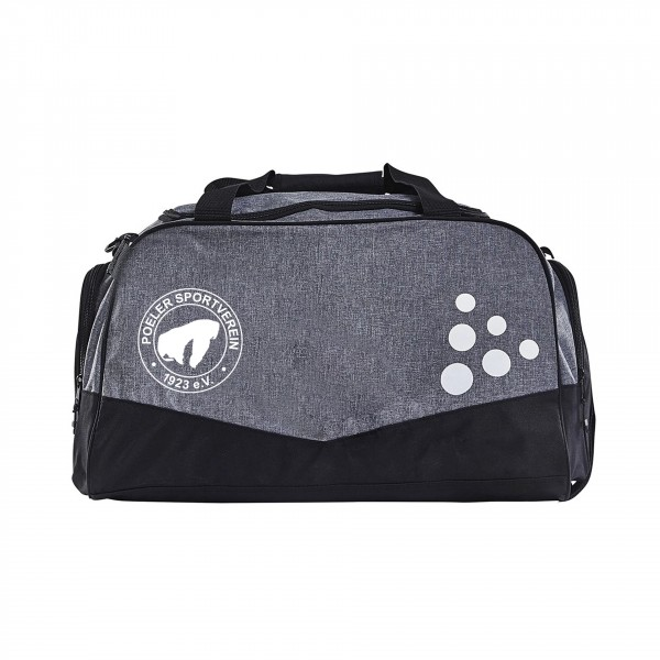 Craft Sporttasche Squad Duffel Large