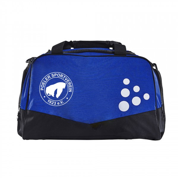 Craft Sporttasche Squad Duffel Medium
